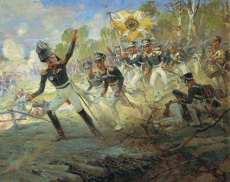 Картинки отечественной войны 1812 года, татьяны поздравление картинки